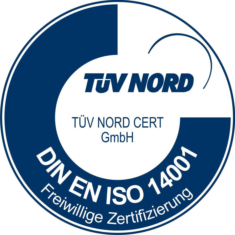 tuv14001