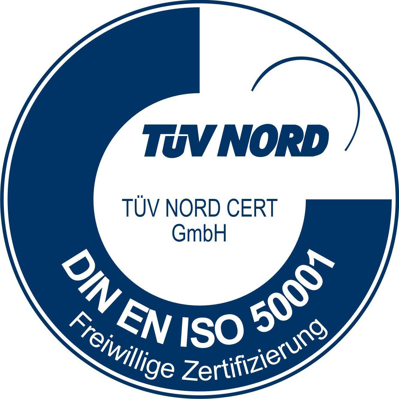 tuv50001