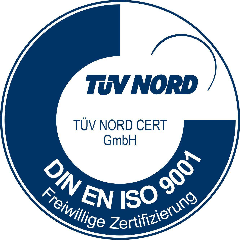 tuv9001