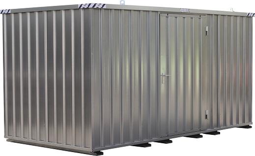 container-deurlangezijde